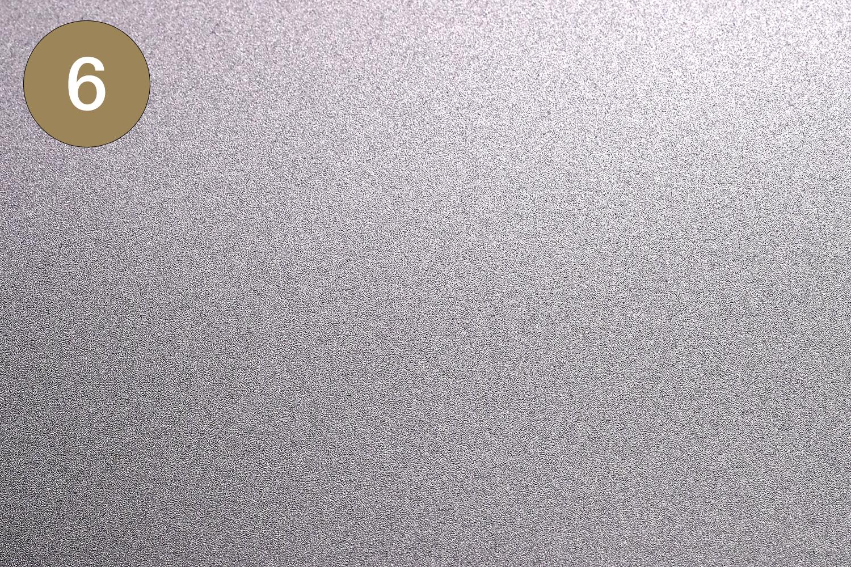 StackAudio Ultimate LP12 Top Plate silver anodised aluminium close-up