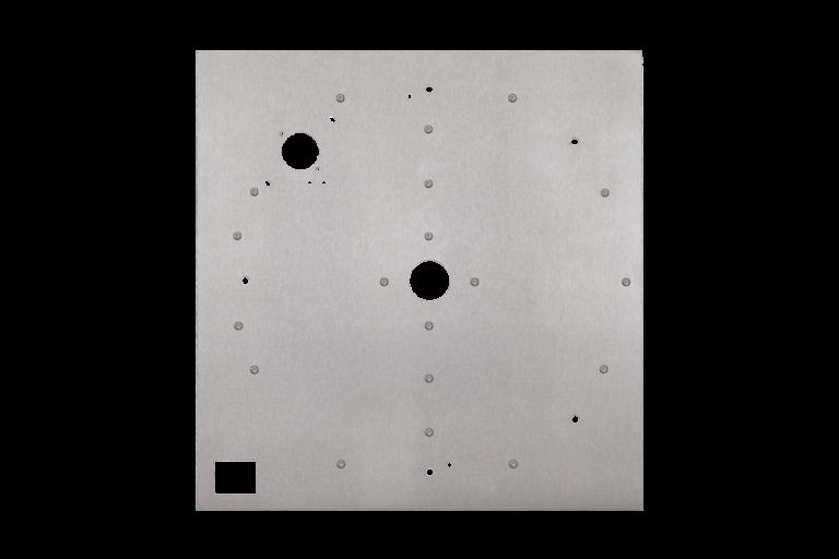 Tenor Top Plate_1341x894