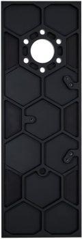 SERENE II Alto Arm Board