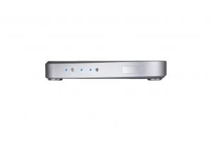 link-digital-streamer-2